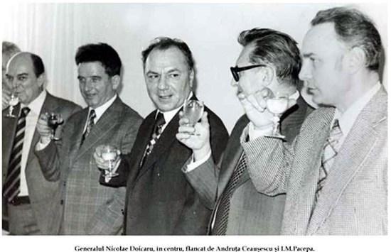 [Pacepa+KGB+GRU+Doicaru+Andruta+Ceausescu.jpg]