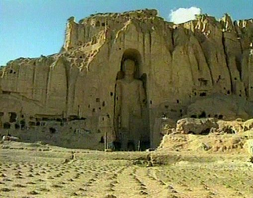 https://cersipamantromanesc.files.wordpress.com/2012/02/bamiyan-buddha22bshovelbum2bcom.jpg?w=500&h=336