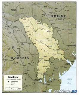 Image result for rss moldoveneasca map 1940