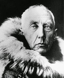 Imagini pentru roald amundsen photos