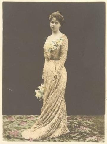 Imagini pentru foto regina maria a romaniei