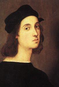 Istoria Artei: Rafael (1483-1520)