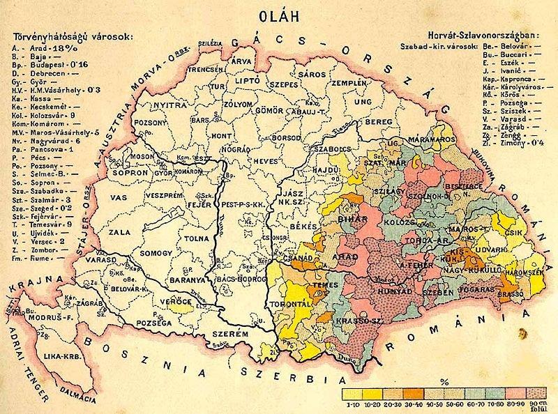 Imagini pentru cersipamantromanesc Cum trebuie privite drepturile populației maghiare din Transilvania