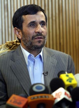 president of iran mahmoud ahmadinejad hd images free desktop best ...