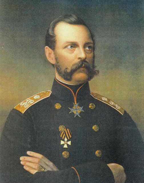 Rusia si trădarea naţiunilor balcanice aliate in războiul antiotoman din  1877-1878. Ameninţarea cu ocuparea României | CER SI PAMANT ROMANESC
