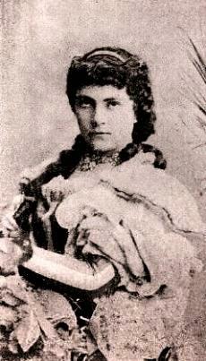 Imagini pentru agatha barsescu