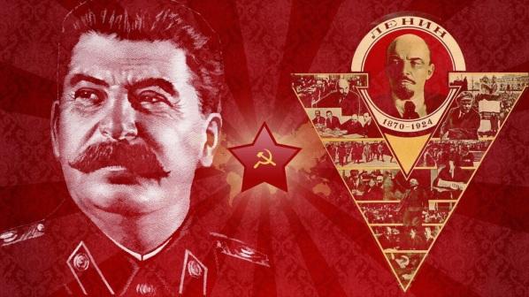 Imagini pentru afise patriotice sovietice photos