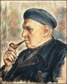 Image result for Mihai Codreanu, poet photos