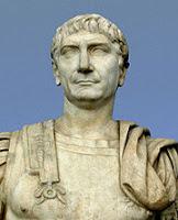 """Imagini pentru Marcus Ulpius Nerva Traianus photos"""""""