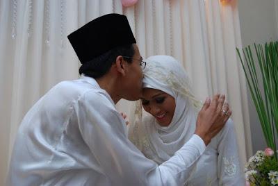 Imagini pentru casatorii musulmane photos