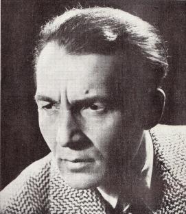 Image result for photos Laurenţiu Fulga