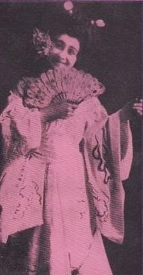 Image result for soprana Elena Dragulinescu Stinghe,photos