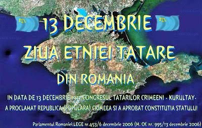 Imagini pentru ziua etniei tătare photos