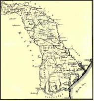 Imagini pentru basarabia map 1812