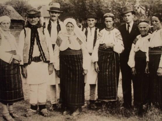 Imagini pentru  Bucovina 1930
