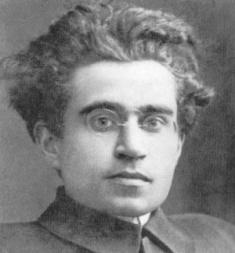 Imagini pentru Antonio Gramsci