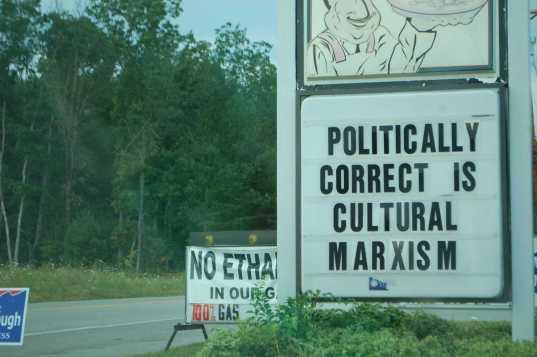 Imagini pentru Corectitudine politică şi terorism cultural photos
