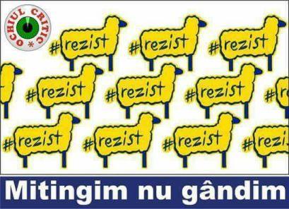 Imagini pentru #rezist photos