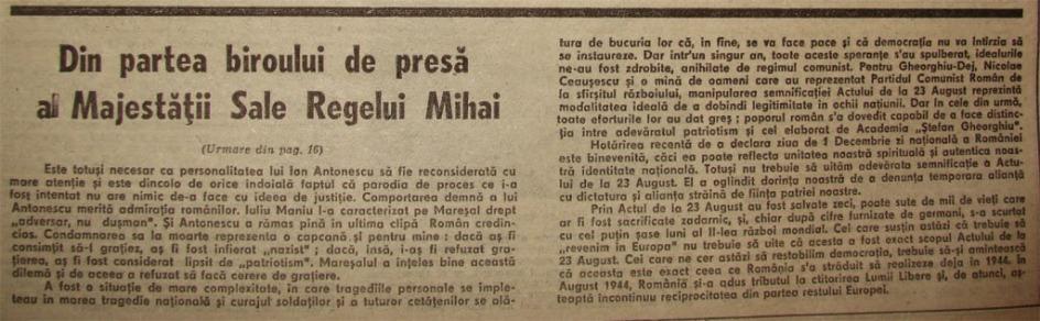 Imagini pentru 23 august 1944 photos