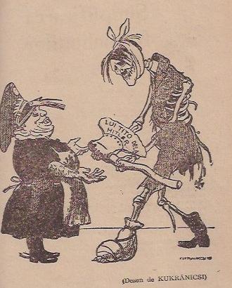 Imagini pentru Caricatură cu călăul Tito photos