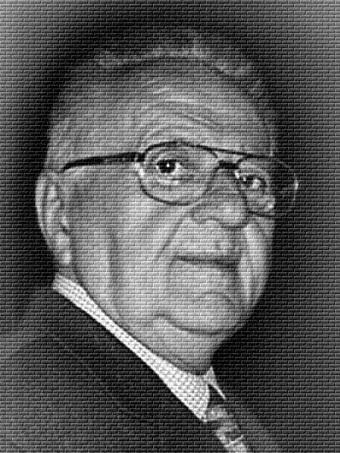 Imagini pentru Ion Dodu Bălan,photos