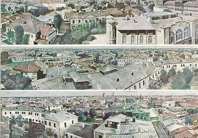 Imagini pentru vedere bucuresti 1888 photos