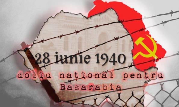 Imagini pentru ocuparea basarabiei iunie 1940 photos