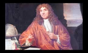 Antonie van Leeuwenhoek - Biography, Facts and Pictures
