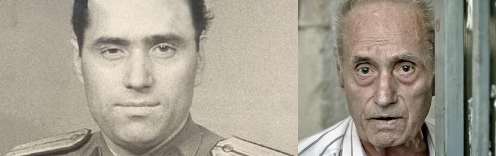Sandu: Torţionarul Alexandru Vişinescu a fost CONDAMNAT la 20 de ani de  închisoare