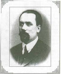 Basarabeanul Pantelimon Halippa a trait si a suferit pentru un ideal:  Romania Mare - Ştiri Actuale