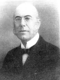 1 COCULESCU, NICOLAE C. Astronom N. 31 iul. 1866, Craiova - m. 5 nov. 1952,  Bucureşti. Studii primare în Craiova absolvite în