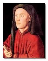 Guillaume Du Fay was a Franco-Flemish composer of the early Renaissance. A  central figure in the Burgundian School, he was … | Music history,  Musician, 15th century
