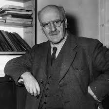 J.B.S. Haldane An Evolution Biography
