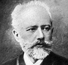 """Piotr Ilici Ceaikovski – Compozitorul """"Lacului Lebedelelor"""" și al  """"Spărgătorului de nuci"""" - Deștepți.ro"""