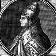Pope Gregory VIII - Alchetron, The Free Social Encyclopedia