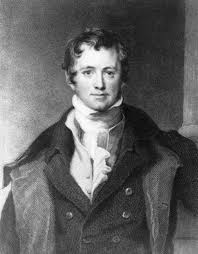 Sir Humphry Davy | Inventions, Biography, & Facts | Britannica