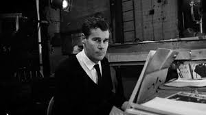 """Doliu în lumea muzicală! A murit Galt MacDermot, autorul celebrului musical  """"Hair"""" - Cancan.ro"""