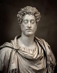How did Commodus die? - Quora