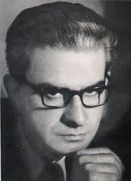 Laurențiu Profeta | Discography | Discogs