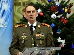 Deces în sportul românesc: Cristian Cîrlan, comandantul interimar al CSA  Steaua a murit la 47 de ani | Click