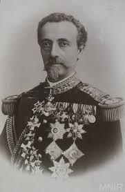 Ștefan Fălcoianu - Portrete
