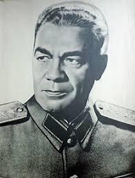 Emil Bodnăraș - Wikipedia