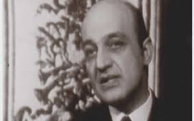 Imagini pentru actorul şi poetul Dinu Ianculescu,