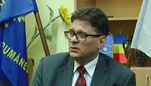 Imagini pentru Predrag Balasevici biografia