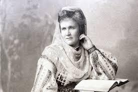 Imagini pentru Elisabeta de Neuwied, regina Elisabeta a  României foto