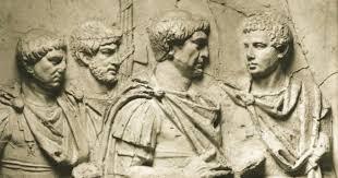 Abandonăm limba latină – ștergem istoria națională - gandeste.org