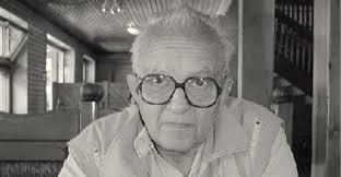 A încetat din viață profesorul George Litarczek | Ro Health Review