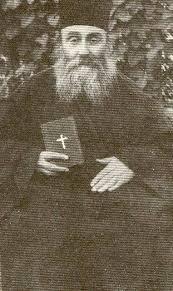 Sfântul Nicolae Planas- ocrotitorul celor căsătoriți - Photos   Facebook