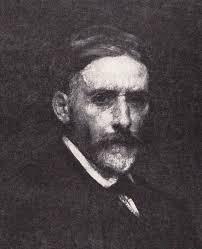 Arthur Garguromin Verona (1867 – 1946) — La seceriş (1907) »