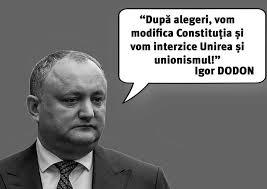 Dorin Chirtoacă - MIȘCAREA POLITICĂ UNIREA ÎȘI ANUNȚĂ... | Facebook
